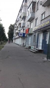 Продажа квартиры, Воронеж, Ленинский пр-кт. - Фото 1