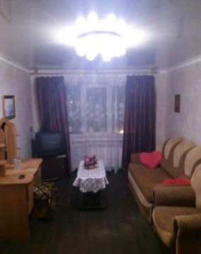 Сдается в аренду квартира г Тула, ул Дементьева, д 10 - Фото 1