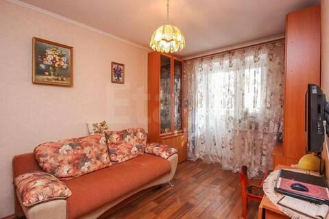 Продам 3-комн. кв. 64.8 кв.м. Тюмень, Ватутина - Фото 4