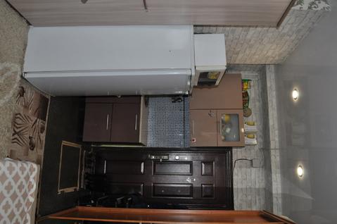 Продам комнату, ул. Кунарская, 5 - Фото 4