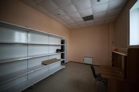 Продается готовый бизнес по адресу: деревня Кулешовка, улица Народная . - Фото 3