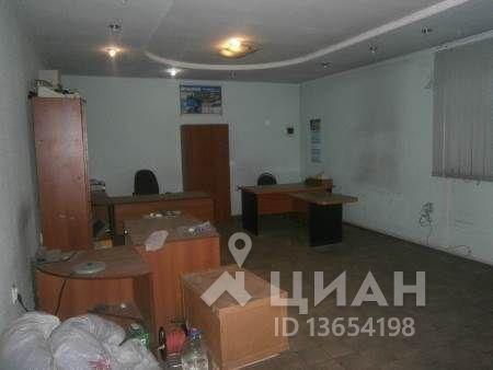 Продажа производственного помещения, Пятигорск, Улица Беговая - Фото 2