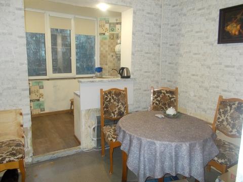 3-хкомнатная квартира Лизюкова 57 - Фото 5