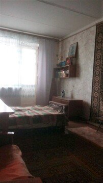 Продам 1 кв в г. Скопине в пристежном р-не рядом с лесом - Фото 3