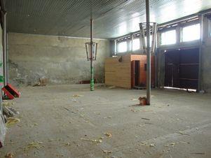 Аренда склада, Ставрополь, Прикумский пер. - Фото 1