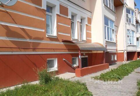 Аренда офиса, Великий Новгород, Ул. Шимская - Фото 1