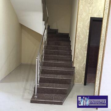 Дом новый с ремонтом - Фото 4