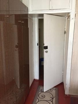 Сдется 2-х комнатная квартира пос. Удельная - Фото 2