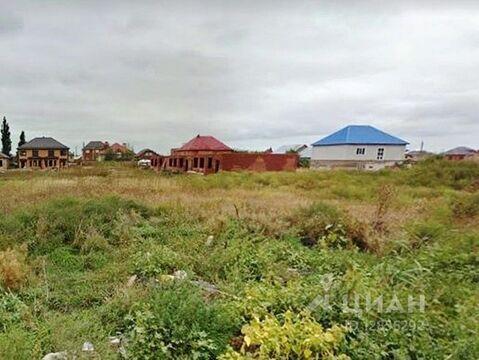 Продажа участка, Яблоновский, Тахтамукайский район, Ул. Гагарина - Фото 2