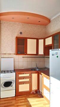 Продажа квартиры, Магнитогорск, Ул. Ленинградская - Фото 1
