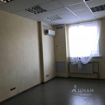 Аренда офиса, Пенза, Ул. Мира - Фото 1