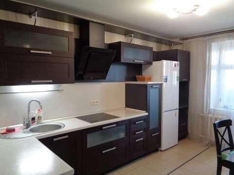 Сдам 1-комнатную квартиру в Заволжском районе - Фото 1