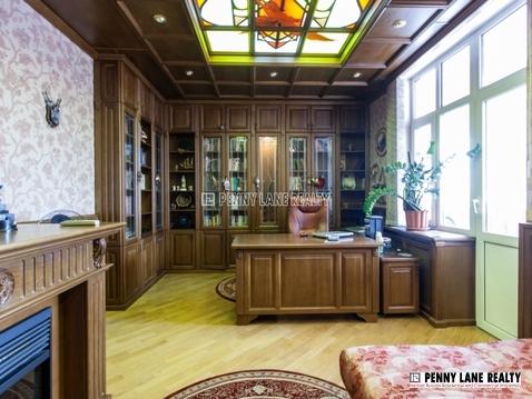 Продажа квартиры, м. Новогиреево, Союзный пр-кт. - Фото 3