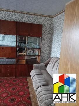 Продам 2-к квартиру, Ярославль город, проспект Фрунзе 71 - Фото 1