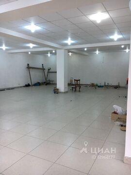 Аренда псн, Шамхал, Улица Ю. Акаева - Фото 1