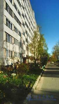 Продажа квартиры, Коммунар, Гатчинский район, Ул. Гатчинская - Фото 1