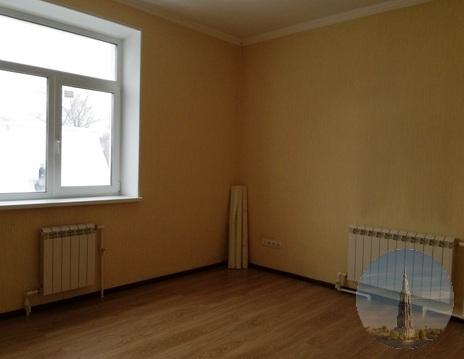 735. Калязин. Новая 3-х комнатная квартира 90 кв.м. на ул. Ленина. - Фото 2