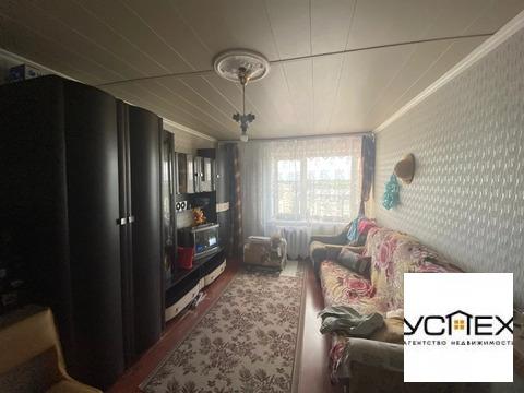 Объявление №55975723: Продаю комнату в 2 комнатной квартире. Александров, ул. Свердлова, 39,