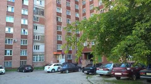 Продажа комнаты, Воронеж, Ул. Хользунова - Фото 5