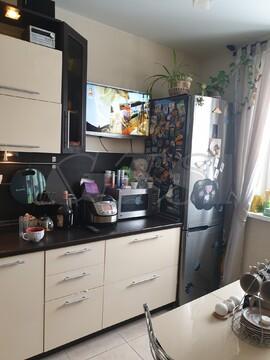 2-х комнатная квартира рядом с метро Новопеределкино - Фото 2