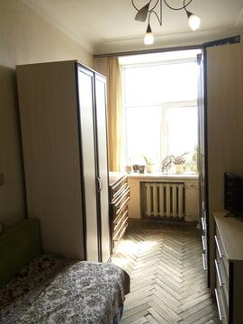 Хорошая квартира по хорошей цене! - Фото 3