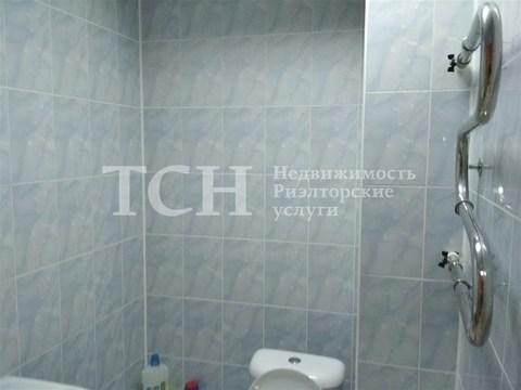 Торговая площадь, Ивантеевка, ул Пионерская, 11 - Фото 3