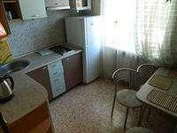 Квартира ул. Бебеля 138, Аренда квартир в Екатеринбурге, ID объекта - 321275612 - Фото 1