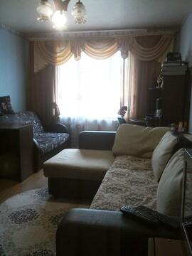 Продается комната на ул. В.Никитиной - Фото 1