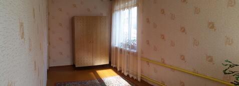 4-к квартира ул. Попова, 16 - Фото 4