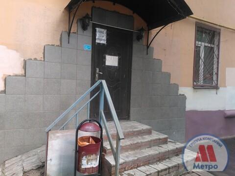 Коммерческая недвижимость, ул. Большая Октябрьская, д.100 - Фото 3