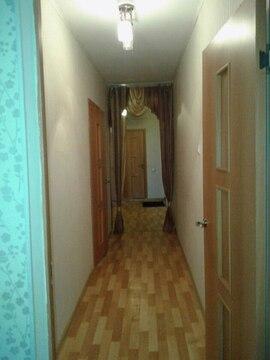 Двухкомнатная квартира на ул.Асаткина дом 36 - Фото 2