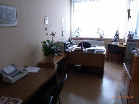 Сдам в аренду коммерческую недвижимость в Московском р-не - Фото 1