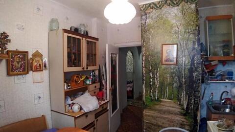 Продажа квартиры, Казань, Ул. Рихарда Зорге - Фото 4