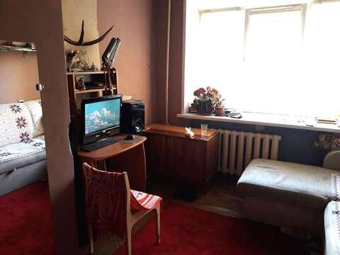 Продаётся 1к квартира в г.Кимры по ул.Кириллова 23 - Фото 5