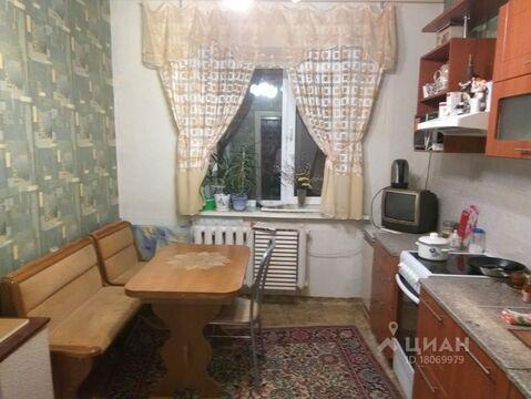 Аренда квартиры, Сургут, Ул. Мелик-Карамова - Фото 2