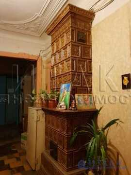 Продажа комнаты, м. Василеостровская, Большой В.О. пр-кт - Фото 5