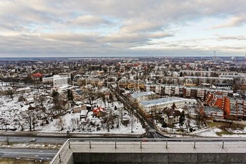 Аренда квартиры, Улица Лиелирбес - Фото 5