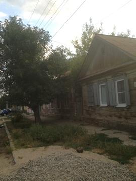 Продаем дом по ул. Куйбышева рядом с Театром оперы и балета - Фото 1