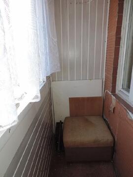 Продажа комнаты, Тольятти, Туполева б-р. - Фото 4