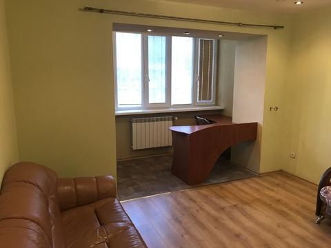 Продается квартира Поселковая 4 - Фото 4