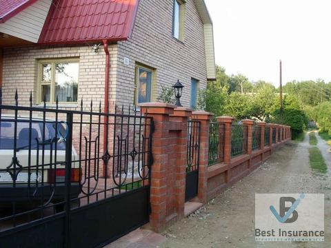 Объявление №66463814: Продажа дома. Москва