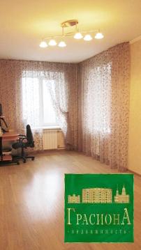 Квартира, ул. Красноармейская, д.148 - Фото 5