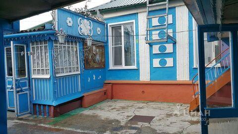 Продажа дома, Елец, Ул. Ломоносова - Фото 2