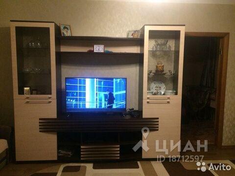 Продажа квартиры, Йошкар-Ола, Ул. Первомайская - Фото 2