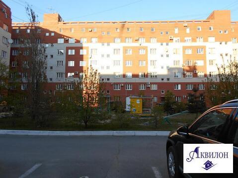 Продам 3-х комнатную квартиру на Куйбышева,62 - Фото 5