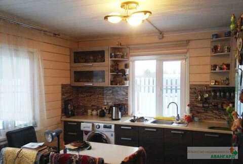 Продается дом, Бывалино, 11.75 сот - Фото 4
