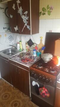 Сдам комнату 12 кв.м. в 2х комнатной квартире в г.Жуковский, ул.Лацков - Фото 4