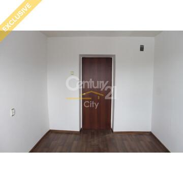 Продается комната г.Пермь, бульвар Гагарина 38 - Фото 2