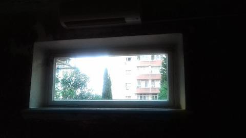 Краснодарский край, Сочи, ул. Пирогова,2 4