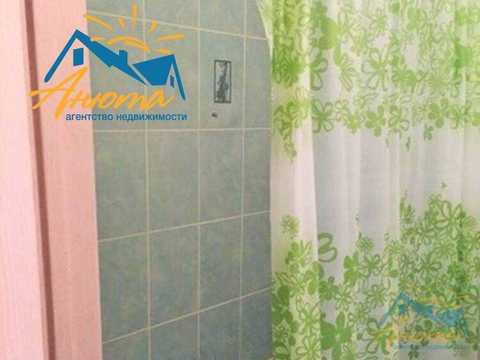 Аренда 1 комнатной квартиры в городе Обнинск улица Звездная 15 - Фото 5